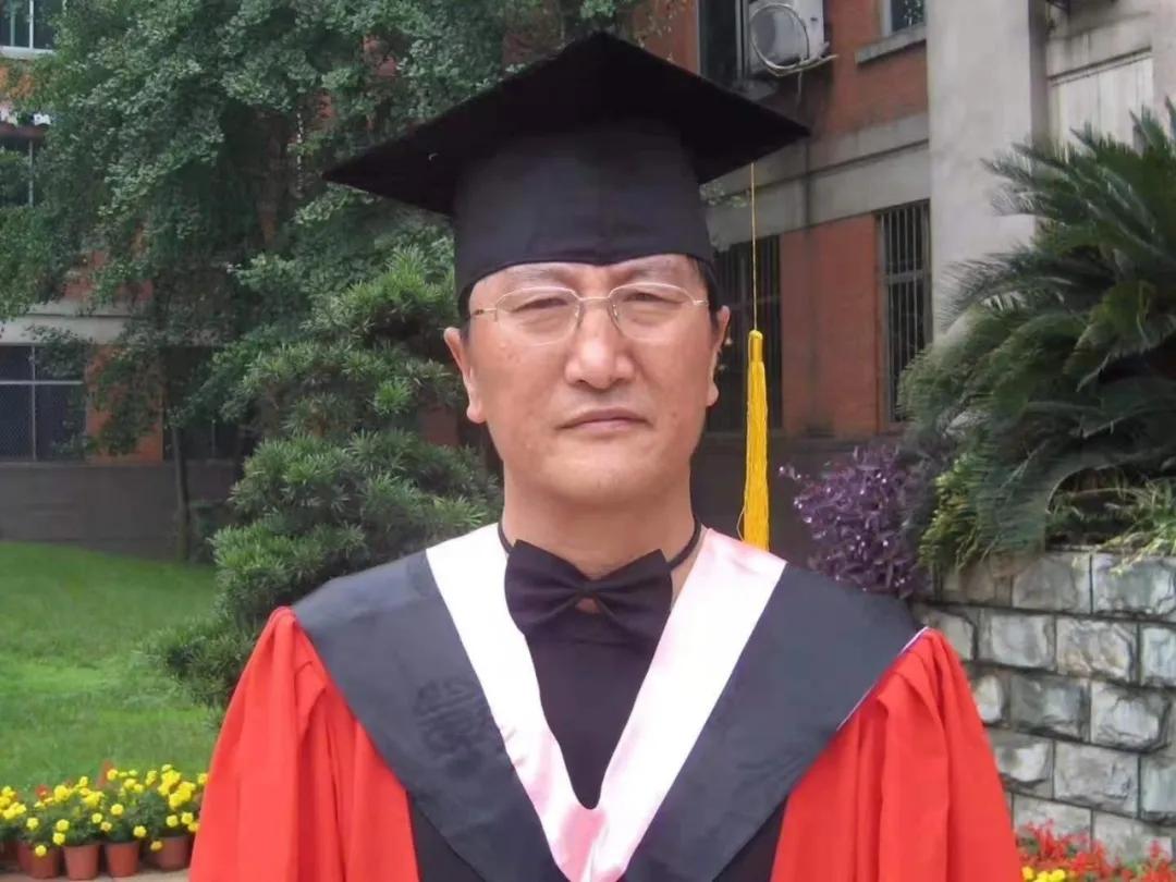 新中国第一位藏族博士格勒:如果没有和平解放,西藏的藏传佛教是什么样?